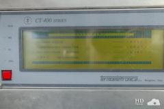 IMG_9480